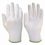 Перчатки нейлоновые без покрытия